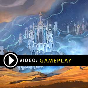 World of Warcraft Shadowlands Vidéo de jeu
