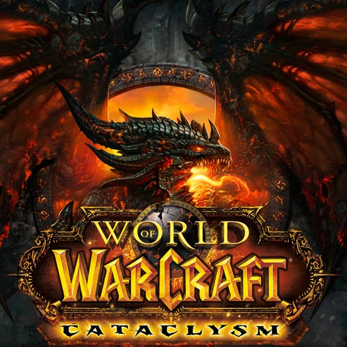 Acheter World of WarCraft Cataclysm clé CD Comparateur Prix