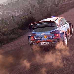 "WRC 9 Gameplay</span></noscript><img class=""lazyload"" src="