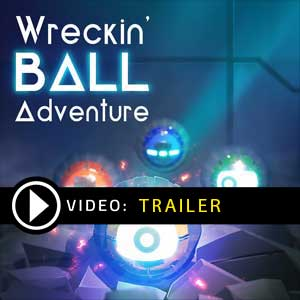 Buy Wreckin Ball Adventure CD Key Compare Prices