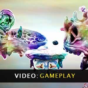 Wurroom Gameplay Video