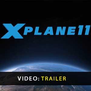 Acheter X-Plane 11 Clé Cd Comparateur Prix