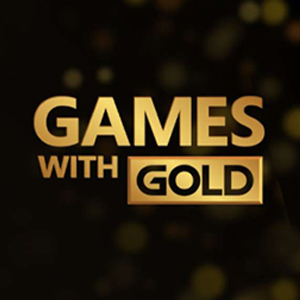 Xbox Live Gold Membership 12 Months Subscription Jeux gratuits