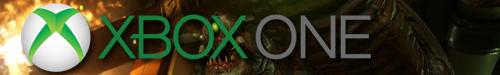 xbox-one doom