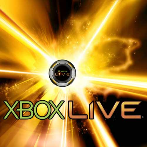 Acheter Abonnement Xbox Live Gold 1 Mois Comparateur Prix