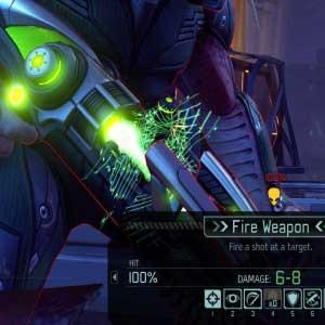 Acheter XCOM 2 PS4 Code Comparateur Prix