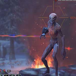Acheter XCOM 2 Xbox One Code Comparateur Prix
