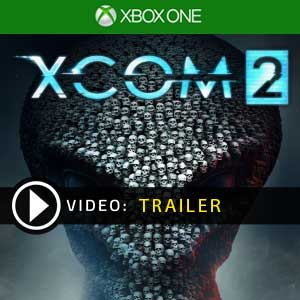 XCOM 2 Xbox One Prices Digital or Box Edition