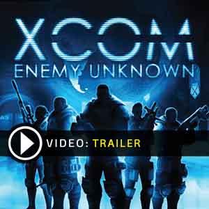 Acheter Xcom Enemy Unknown clé CD Comparateur Prix