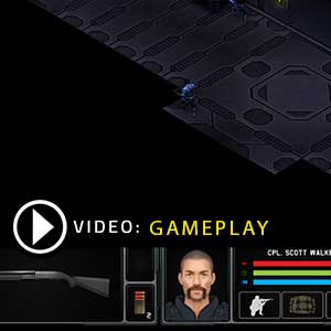 Xenonauts 2 Gameplay Video