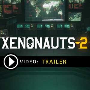 Acheter Xenonauts 2 Clé CD Comparateur Prix