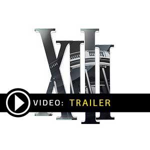 Acheter XIII Remake Clé CD Comparateur Prix