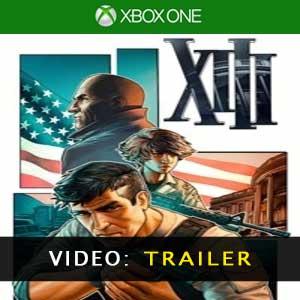 Acheter XIII Xbox One Comparateur Prix