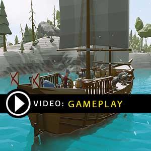 Ylands Gameplay Video