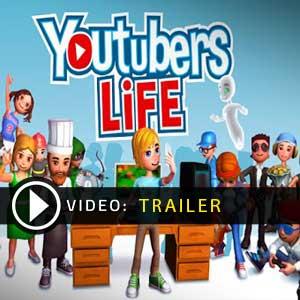 Acheter Youtubers Life Clé Cd Comparateur Prix