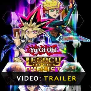 Acheter Yu-Gi-Oh! Legacy of the Duelist Link Evolution Clé CD Comparateur Prix