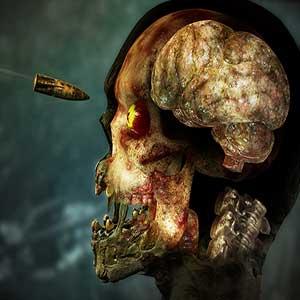 Acheter Zombie Army 4 Dead War Clé CD Comparateur Prix