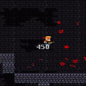 Zombierun Bataille