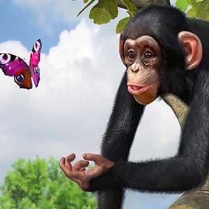 Zoo Tycoon Animaux ultimes